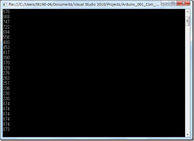 Arduino_002_Serial_007_mid_640