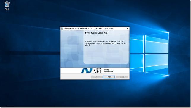 Netduino_2_060_mid_640