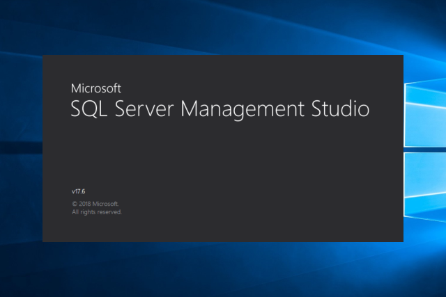 sql_server_management_studio_001_mid_640_480